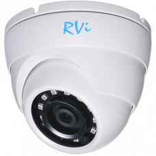 RVI HDC321VB (3.6)