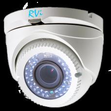RVi-HDC321VB-T (2.8-12)