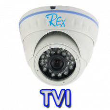 REX ACM-0201-F1