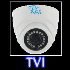 REX ACM-0301-F2