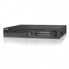 Hikvision DS-7204HQHI-SH 4х канальный  видеорегистратор