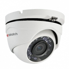 HiWatch DS-T203 (6 mm)