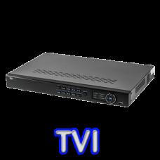 RVI HDR16LB-T 16ти канальный  видеорегистратор