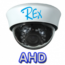 REX AHD-0310-V1