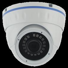 Антивандальная AHD камера AltCam DDMF11IR