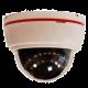 REX L-4IN1-0310-V1