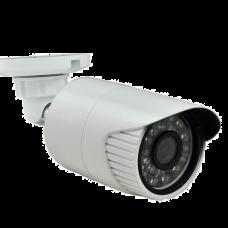 Уличная IP камера REX L-IPC-0110-F1