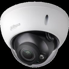 Антивандальная вариофокальная CVI камера Dahua DH-HAC-HDBW2231RP-Z-POC