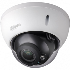 Антивандальная вариофокальная CVI камера Dahua DH-HAC-HDBW2241RP-Z