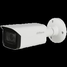 Уличная вариофокальная CVI камера Dahua DH-HAC-HFW2501TP-Z-A