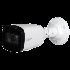 Уличная вариофокальная IP камера Dahua  DH-IPC-B2B40-ZS