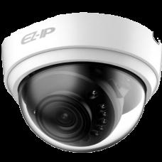 Купольная IP камера Dahua DH-IPC-D1B40