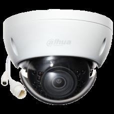 Антивандальная IP камера Dahua DH-IPC-HDBW1230EP-S-0360B
