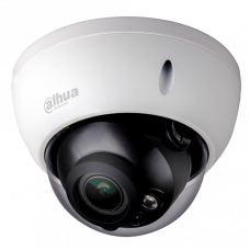 Антивандальная IP камера Dahua DH-IPC-HDBW2221RP-VFS