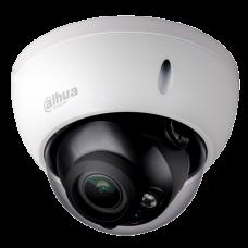 Антивандальная IP камера Dahua DH-IPC-HDBW2421RP-ZS