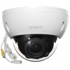 Антивандальная вариофокальная IP камера Dahua DH-IPC-HDBW5231RP-ZE