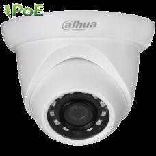 Антивандальная IP камера Dahua DH-IPC-HDW1230SP-0280B