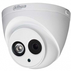 Антивандальная IP камера Dahua DH-IPC-HDW4431EMP-AS-0280B