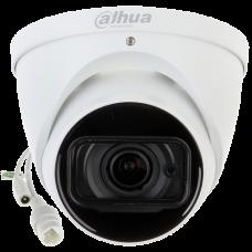 Антивандальная вариофокальная IP камера Dahua DH-IPC-HDW5231RP-ZE