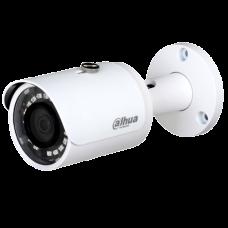 Уличная IP камера Dahua DH-IPC-HFW1020SP-0280B-S3
