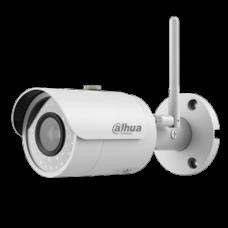 Уличная IP камера Dahua DH-IPC-HFW1120SP-W-0360B
