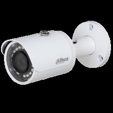 Уличная IP камера Dahua DH-IPC-HFW1220SP-0360B-S3