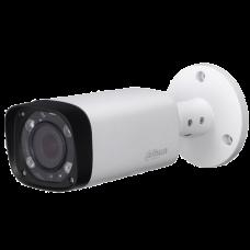 Уличная вариофокальная IP камера Dahua DH-IPC-HFW2121RP-VFS-IRE6