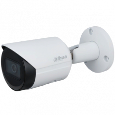 Уличная IP камера DH-IPC-HFW2230SP-S-0280B