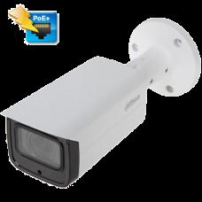 Уличная вариофокальная IP камера Dahua DH-IPC-HFW2431TP-VFS