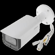 Уличная IP камера Dahua DH-IPC-HFW4231TP-ASE-0360B