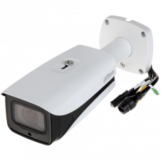 Уличная вариофокальная IP камера Dahua DH-IPC-HFW5231EP-ZE