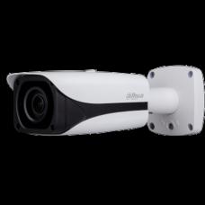 Уличная вариофокальная IP камера Dahua DH-IPC-HFW5830EP-Z