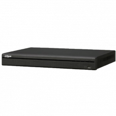 Dahua DH-NVR4216-4KS2 16ти канальный  видеорегистратор