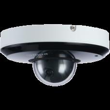 Поворотная IP камера Dahua DH-SD1A203T-GN