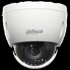 Поворотная IP камера Dahua DH-SD42212T-HN-S2