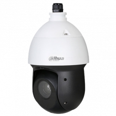 Скоростная купольная PTZ CVI камера Dahua DH-SD49225I-HC