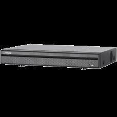 Dahua DH-XVR5108HE-X 8ми канальный  видеорегистратор