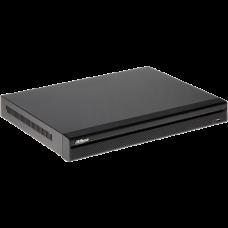 Dahua DH-XVR5216AN-4KL-X-16P 16ти канальный  видеорегистратор