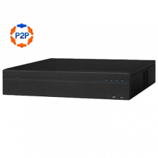 Dahua DH-XVR5832S-X 32х канальный  видеорегистратор