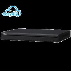 Dahua DHI-NVR2208-4KS2 8ми канальный  видеорегистратор