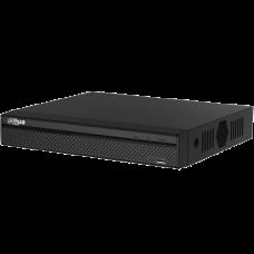 Dahua DHI-NVR4116HS-4KS2/L 16ти канальный  видеорегистратор