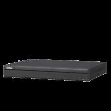 Dahua DHI-NVR4208-4KS2 8ми канальный  видеорегистратор