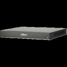Dahua DHI-NVR5216-16P-I 16ти канальный  видеорегистратор