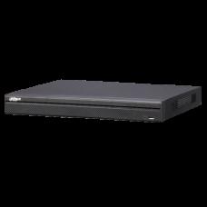 Dahua DHI-NVR5232-16P-4KS2 32х канальный  видеорегистратор