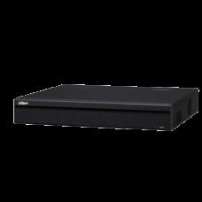 Dahua DHI-NVR5416-16P-4KS2 16ти канальный  видеорегистратор