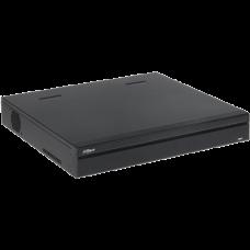 Dahua DHI-NVR5416-16P-4KS2E 16ти канальный  видеорегистратор