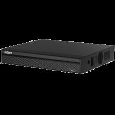 Dahua DHI-XVR4116HS-S2 16ти канальный  видеорегистратор
