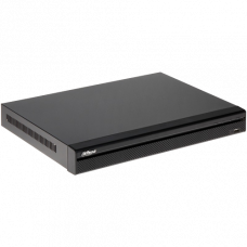 Dahua DHI-XVR4216AN-S2 16ти канальный  видеорегистратор