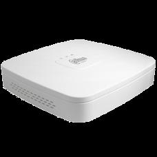 Dahua DHI-XVR5108C-S2 8ми канальный  видеорегистратор