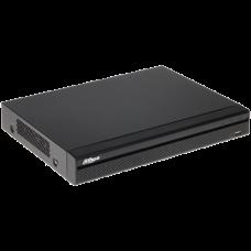 Dahua DHI-XVR5108H-4KL-8P 8ми канальный  видеорегистратор
